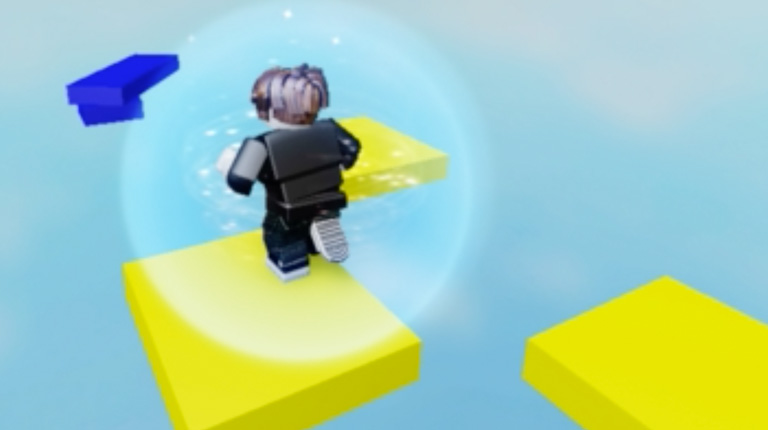 Roblox Game Design Summer Camp for Kids and teens